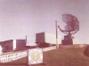hq-btry-18th-grp-radar-section