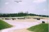 pi-92-launchersrails