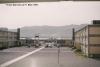 troop-barracks-at-ft-bliss-1955
