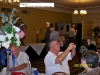 banquet14