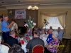 banquet8_0