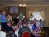 banquet8_1